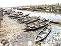 L'embarcadère de Calavi pour Ganvié 01.jpg