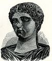 "L'uomo delinquente, 1897 ""Messalina"". (4157074211).jpg"