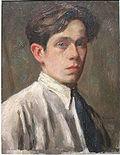 Léon Gard