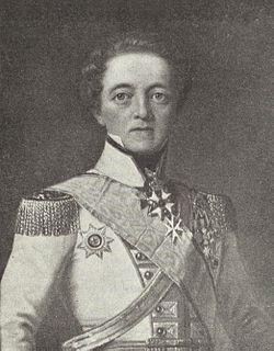 Gustaf Löwenhielm