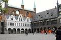Lübeck Rathaus (7478715468).jpg