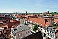 Lüneburg (DerHexer) 87.jpg
