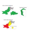 LA-36 Azad Kashmir Assembly map.png