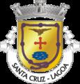 LAG-santacruz.png