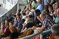 LASK gegen FC Liefering 27.JPG