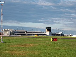 LBIA Airside 2.jpg