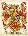 LDAM (f. 014v) Rei da Escocia.jpg