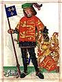 LDAM (f. 039) Duque da Normandia.jpg