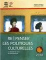 LES POLITIQUES culturelles.pdf