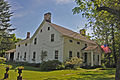 LEWIS NOE FARMSTEAD, CHATHAM, MORRIS COUNTY, NJ.jpg