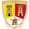 LOGO SAMBIASE 1962.jpg