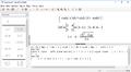 LO Math 5 2 ca.png