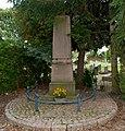 LSA Nauendorf Kriegerdenkmal.jpg