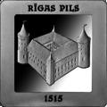 LV-2015-5euro-Riga-Castle-b.png