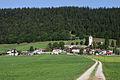 La-Sagne-Eglise-Village.jpg