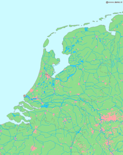 Atlas of the netherlands wikimedia commons la2 demis netherlandsg map of the netherlands gumiabroncs Image collections