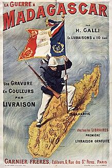 Franco-Hova Wars