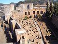 La Alhambra de Granada-Espana1342.JPG
