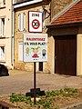 La Francheville-FR-08-panneau limite de vitesse-01.jpg