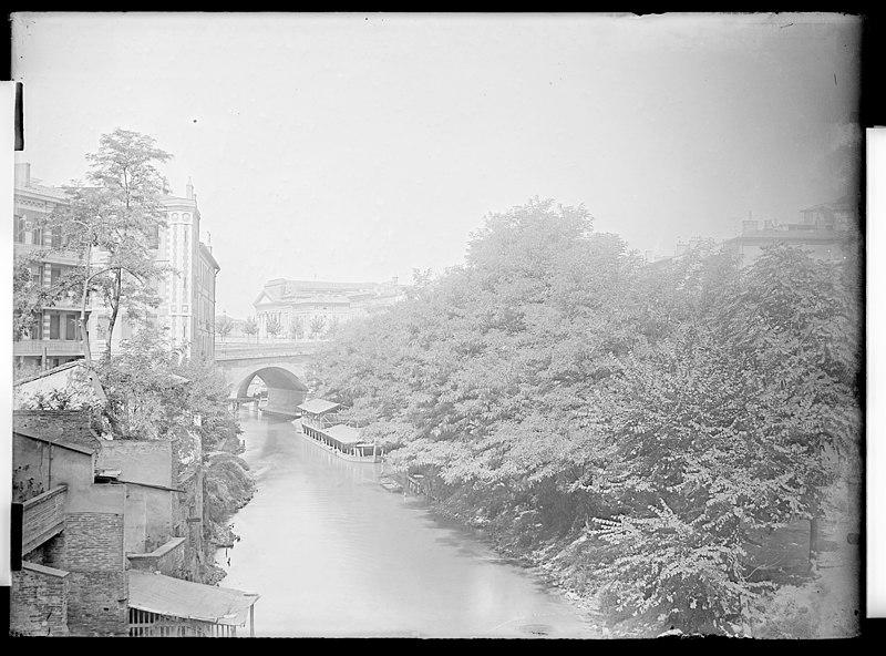 File:La Garonnette - Fonds Trutat - MHNT.PHa.138.B03.03.jpg