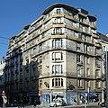 La Maison Bleue - Angers - 20110119.jpg