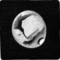 La Nature - 1873 - Mars en juin (croquis de Flammarion) - p145.png