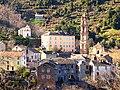 La Porta-village-2.jpg