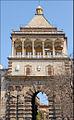 La Porta Nuova (Palerme) (7027651317).jpg