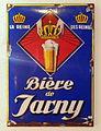 La Reine des Reines, Bière de Jarny pic2.JPG