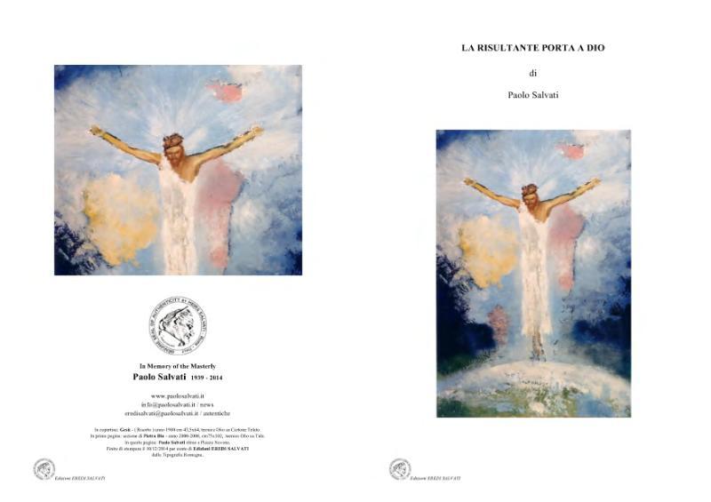 File:La Risultante porta a Dio.djvu