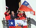 La Roja en La Moneda (4752758674).jpg