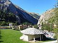 La Thuile Aosta 03.JPG