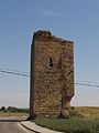 La Torre de San Lorenzo..... pero en donde ? * Villalpando (Zamora) (12393952815).jpg
