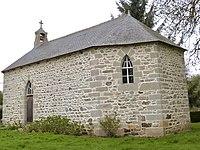 La chapelle Saint-Marc de Planguenoual.jpg
