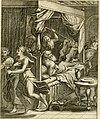 La doctrine des murs, tiree de la philosophie des stoiques, representee en cent tableaux et expliquee en cent discours pour l'instruction de la ieunesse (1646) (14561390228).jpg
