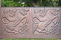 La porte des lions de la Rosenhöhe (Darmstadt (8010178811).jpg