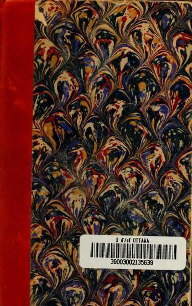 File:Labiche - Théâtre complet, Calman-Lévy, 1898, volume 10.djvu