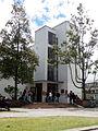 Laboratorio de Ensayo de Materiales. IEI, Instituto de Extensión e Investigación. Universidad Nacional.jpg