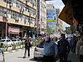 Labour day, Ramallah, Palestine (5872705635).jpg