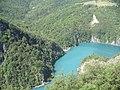 Lac de Monteynard 5.jpg