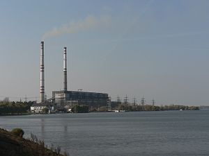 Ladyzhin Power Factory 1 Ukraine.JPG