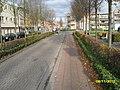 Lage Kaart-Augustijnslei-Hoogboomsteenweg - panoramio.jpg