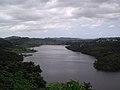 Lago La Plata, Naranjito-Toa Alta, Puerto Rico.jpg