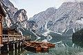 Lago di Braies (Unsplash VowIFDxogG4).jpg