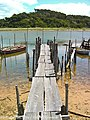 Lagoa de Óbidos - Portugal (6336340171).jpg