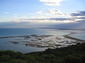 Lagune de Ghar el Melh.jpg