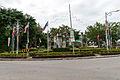 LahadDatu Sabah TownView-05.jpg