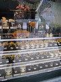Laika ac Leonidas Chocolate (6320775572).jpg