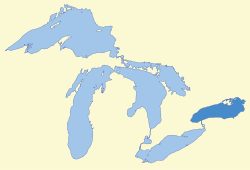 Lake-Ontario.svg