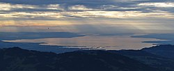 Lake Constance from Winterstaude (East to West) (cropped).JPG
